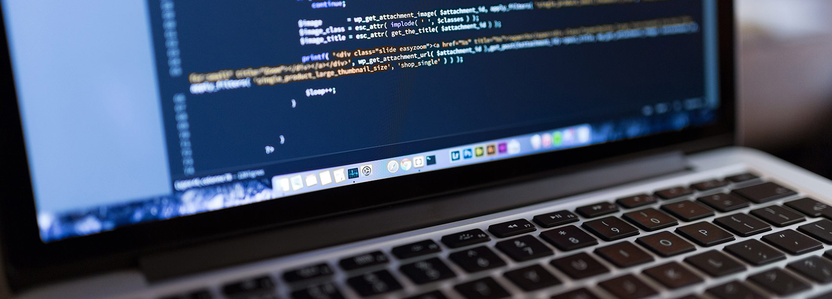 páginas web design e-commerce e SEO